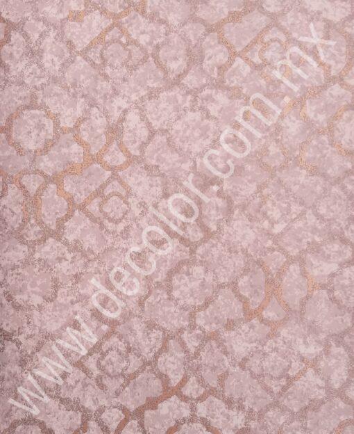 Papel Tapiz Classic Metallics II CM2464