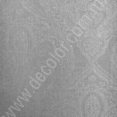 Papel Tapiz Classic Metallics II CM2472