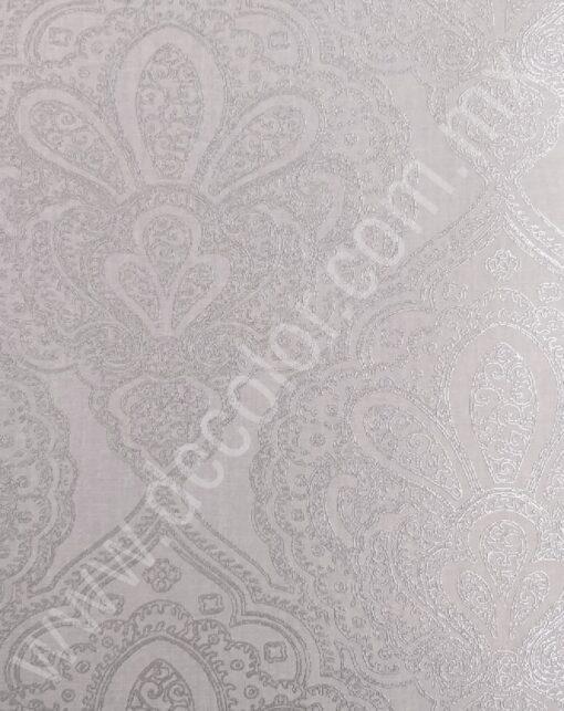 Papel Tapiz Classic Metallics II CM2473