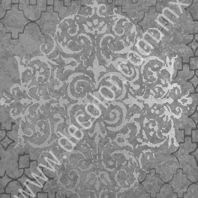 Papel Tapiz Classic Metallics II CM2482