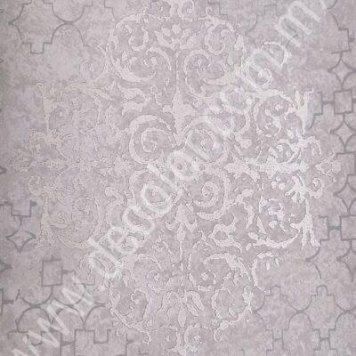 Papel Tapiz Classic Metallics II CM2483