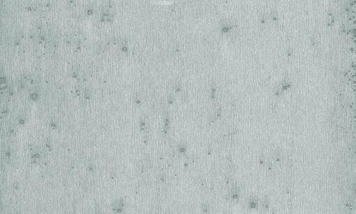 Papel Tapiz Lush 37502A