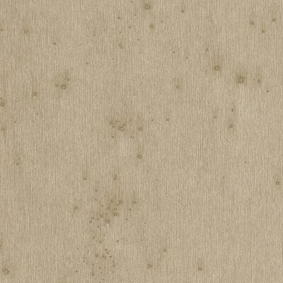Papel Tapiz Lush 37509A