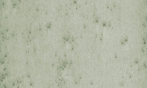 Papel Tapiz Lush 37512A
