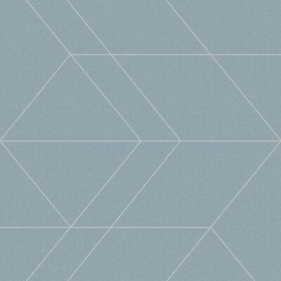 Papel Tapiz Oblique 106754