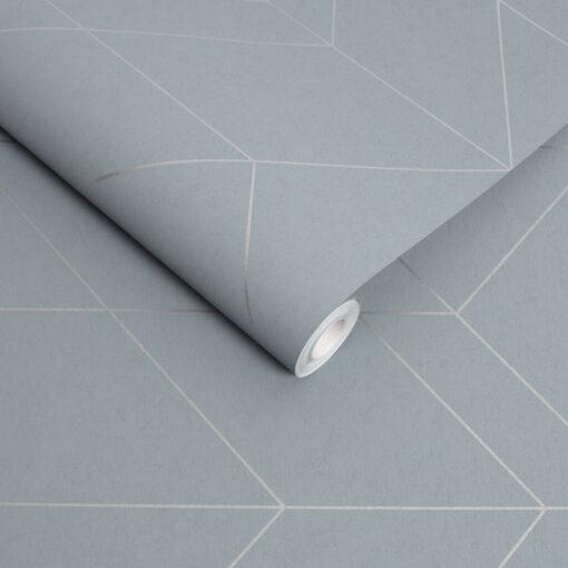 Papel Tapiz Oblique 106754 rollo