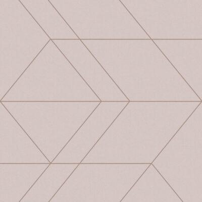 Papel Tapiz Oblique 106755
