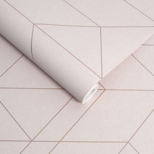 Papel Tapiz Oblique 106755 rollo