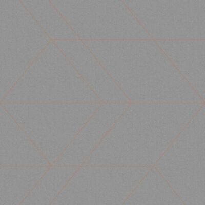 Papel Tapiz Oblique 106756