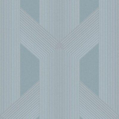 Papel Tapiz Oblique 106759