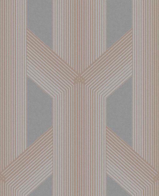 Papel Tapiz Oblique 106761