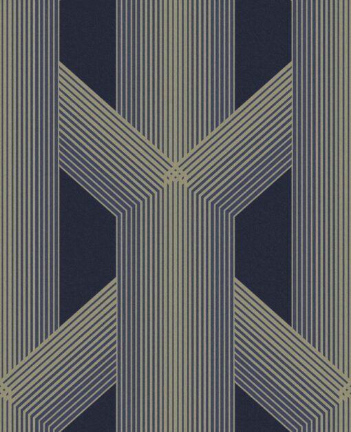 Papel Tapiz Oblique 106762