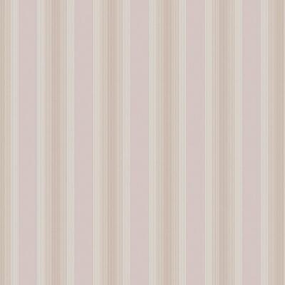 Papel Tapiz Oblique 106765