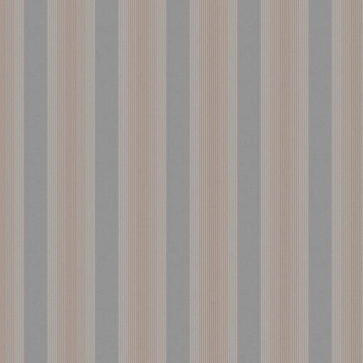 Papel Tapiz Oblique 106766