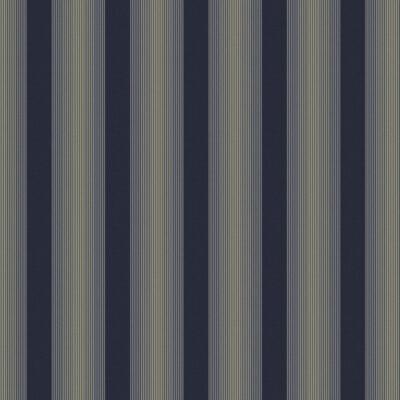 Papel Tapiz Oblique 106767