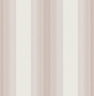 Papel Tapiz Oblique 106768