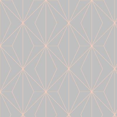 Papel Tapiz Oblique 107586