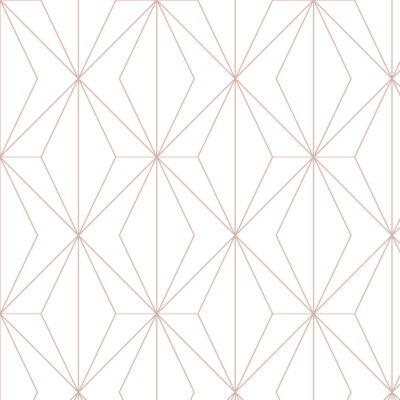 Papel Tapiz Oblique 107589