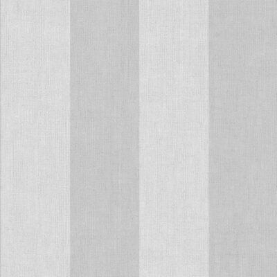 Papel Tapiz Oblique 107590