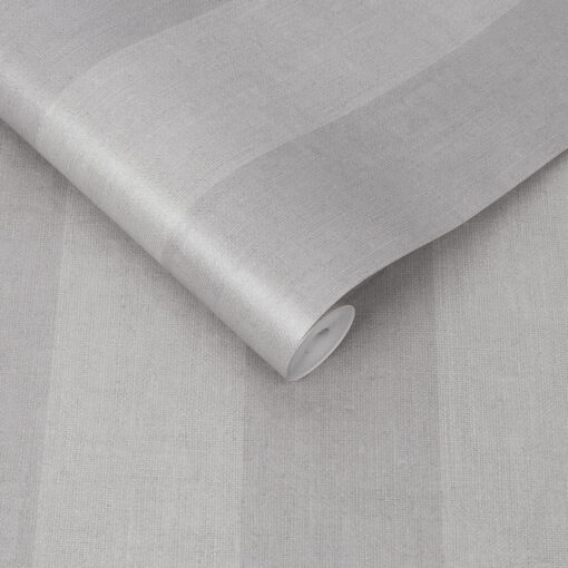 Papel Tapiz Oblique 107590 rollo