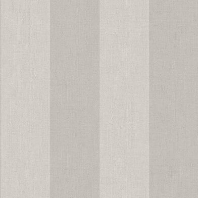 Papel Tapiz Oblique 107591