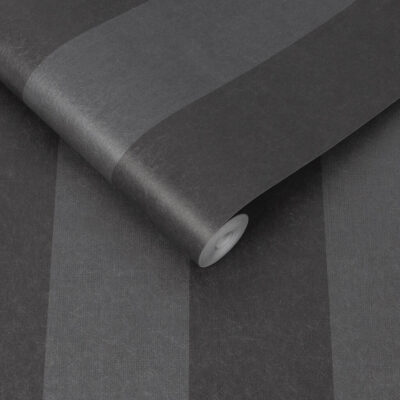 Papel Tapiz Oblique 107592 rollo