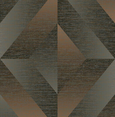Papel Tapiz Oblique 107864