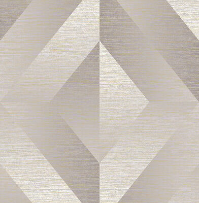 Papel Tapiz Oblique 107866