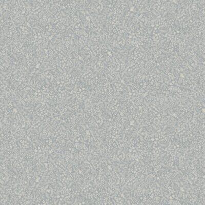 Papel Tapiz Olivia OLI504