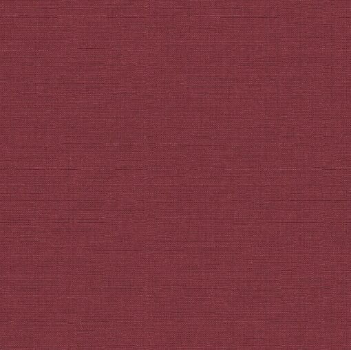Papel Tapiz Ombra OMB010