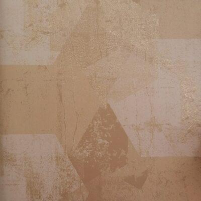 Papel Tapiz Montana MT2039