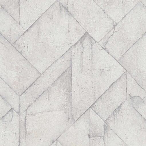Papel Tapiz Industrial 37741-5
