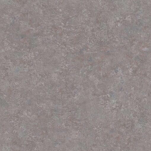 Papel Tapiz Industrial 37744-3