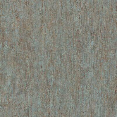 Papel Tapiz Industrial 37746-2