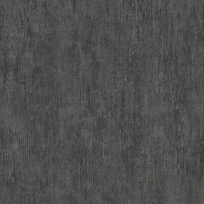 Papel Tapiz Industrial 37746-6