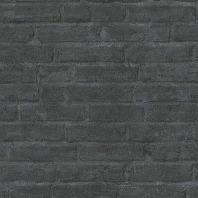 Papel Tapiz Industrial 37747-5