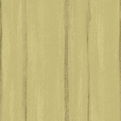 Papel Tapiz Neutral Lustre NL3603