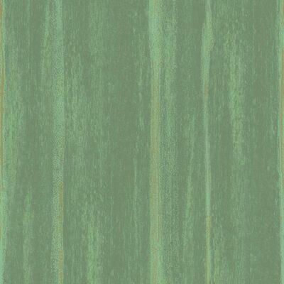 Papel Tapiz Neutral Lustre NL3607