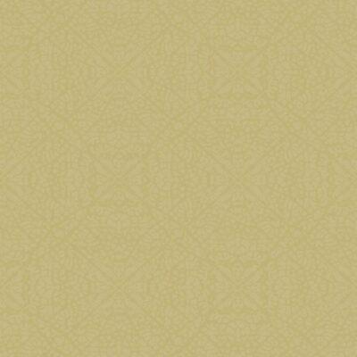 Papel Tapiz Neutral Lustre NL3703