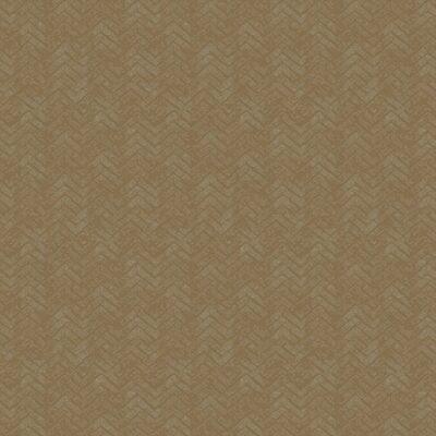 Papel Tapiz Neutral Lustre NL4101