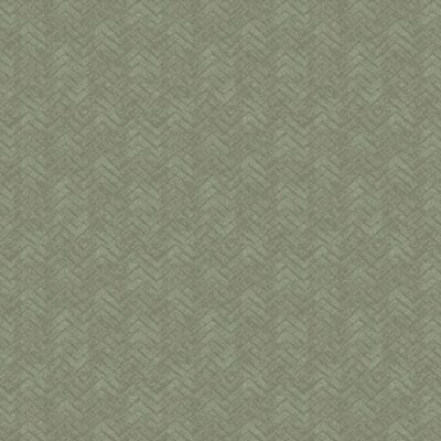 Papel Tapiz Neutral Lustre NL4106
