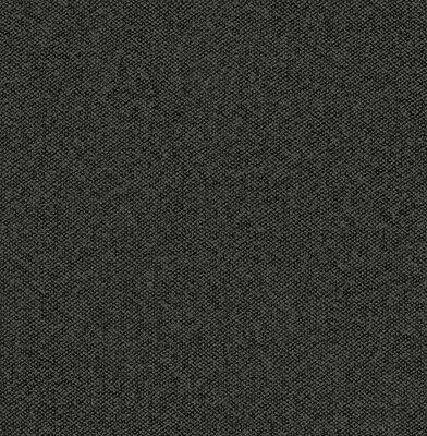 Papel Tapiz Pioneer 112186