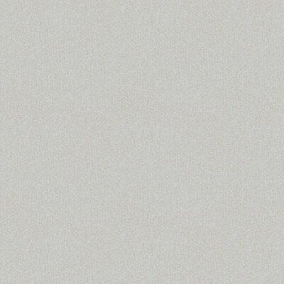 Papel Tapiz Pioneer 112187