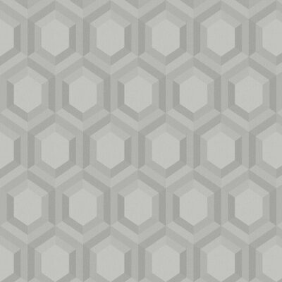 Papel Tapiz Pioneer 112203