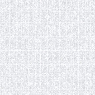Papel Tapiz Oasis 104120