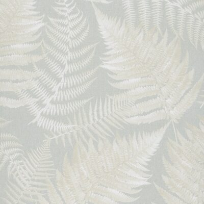 Papel Tapiz Evergreen EVE005